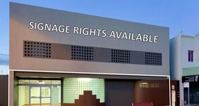 Offices commercial property for lease at Ground Floor/46-48 Tudor St Hamilton NSW 2303