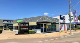 Medical / Consulting commercial property for lease at A2/278 Bayswater Road Currajong QLD 4812