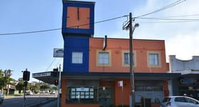 Offices commercial property for lease at Ground  Shop 16/121 Lawes Street East Maitland NSW 2323