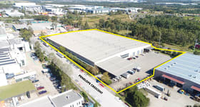 Showrooms / Bulky Goods commercial property for lease at 8 Penelope Crescent Arndell Park NSW 2148