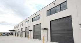 Factory, Warehouse & Industrial commercial property for lease at 4 Edge Street Boolaroo NSW 2284