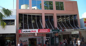 Offices commercial property for lease at 46 Smith Street Mall Darwin City NT 0800