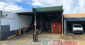 Factory, Warehouse & Industrial commercial property for lease at 13 Mountjoy Street Woolloongabba QLD 4102