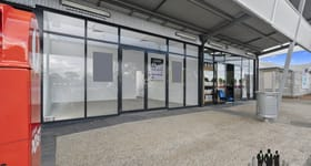 Medical / Consulting commercial property for lease at 11/115-117 Buckley Rd Burpengary QLD 4505