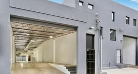 Showrooms / Bulky Goods commercial property for lease at Zetland NSW 2017