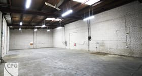 Factory, Warehouse & Industrial commercial property for lease at 8/57 Allingham Street Condell Park NSW 2200