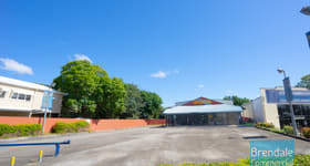 Development / Land commercial property for lease at 848 Gympie Rd Lawnton QLD 4501