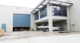 Showrooms / Bulky Goods commercial property for lease at Riverstone NSW 2765