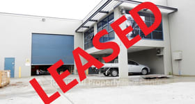 Offices commercial property for lease at Riverstone NSW 2765