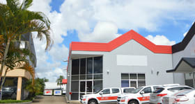 Factory, Warehouse & Industrial commercial property for lease at Unit 15 Lot 3 Old Chatswood Road Daisy Hill QLD 4127