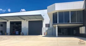 Factory, Warehouse & Industrial commercial property for lease at Unit 1 Lot 13 Blue Eagle Drive Meadowbrook QLD 4131