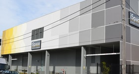 Factory, Warehouse & Industrial commercial property for lease at Storage Unit 54/26 Meta Street Caringbah NSW 2229