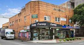 Offices commercial property for lease at 49 Kiora Road Miranda NSW 2228