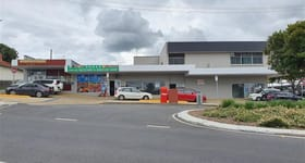 Shop & Retail commercial property for lease at 3/146 Scotts Road Darra QLD 4076