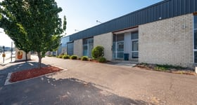 Offices commercial property for lease at Unit 4/26 Sandford street Mitchell ACT 2911