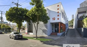 Medical / Consulting commercial property for lease at 19 Brereton Street South Brisbane QLD 4101