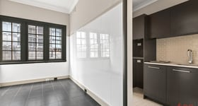 Offices commercial property for lease at 18/2-14 Bayswater Road Potts Point NSW 2011