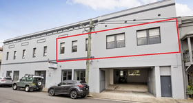 Offices commercial property for lease at Suite 4/30-38 Victoria Street Paddington NSW 2021
