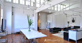 Offices commercial property for lease at 302/59 Great Buckingham Street Redfern NSW 2016