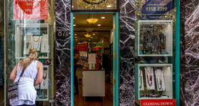 Shop & Retail commercial property for lease at 87A Macleay Street Potts Point NSW 2011