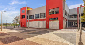 Offices commercial property for lease at 18 Civic Boulevard Rockingham WA 6168