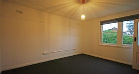 Offices commercial property for lease at Suite 4/102a Argyle Street Camden NSW 2570