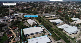 Offices commercial property for lease at 15 Warabrook Boulevard Warabrook NSW 2304