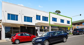 Offices commercial property for lease at Level 1/28-32 Lawrence Street Freshwater NSW 2096