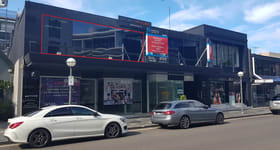 Offices commercial property for lease at Suite 2/9-11 Knox Street Double Bay NSW 2028