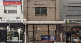 Offices commercial property for lease at Shop 1/491 Willoughby Road Willoughby NSW 2068
