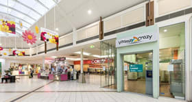 Shop & Retail commercial property for lease at Shop GX12&13 Northcote Plaza Northcote VIC 3070