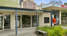 Shop & Retail commercial property for lease at 2/1529 Frankston Flinders Road Tyabb VIC 3913