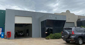 Factory, Warehouse & Industrial commercial property for lease at 1/13 Viewtech Place Rowville VIC 3178