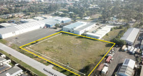 Factory, Warehouse & Industrial commercial property for lease at 24-34 Tullidge Street Melton VIC 3337