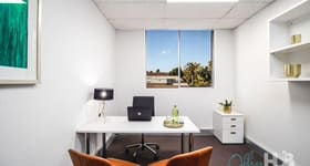Offices commercial property for lease at 8/133 Alexander Street Crows Nest NSW 2065