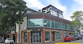 Medical / Consulting commercial property for lease at 1/34 Commercial Road Newstead QLD 4006