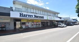 Shop & Retail commercial property for lease at Shop 2/95-97 Queen Street Ayr QLD 4807