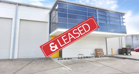 Factory, Warehouse & Industrial commercial property for lease at 27/54 Beach Street Kogarah NSW 2217