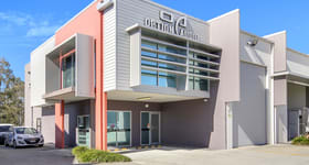 Offices commercial property for lease at 5/19 University Drive Meadowbrook QLD 4131