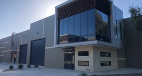 Factory, Warehouse & Industrial commercial property for lease at 2/2-10 The Gateway Broadmeadows VIC 3047