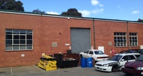 Offices commercial property for lease at 3/2-4 Graham Road Clayton South VIC 3169