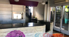 Shop & Retail commercial property for lease at 1/1 Enoggera Terrace Red Hill QLD 4059