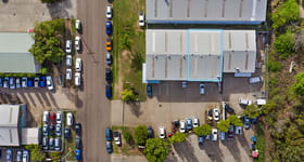 Factory, Warehouse & Industrial commercial property for lease at Unit 2, 71 Mitchell Road Cardiff NSW 2285