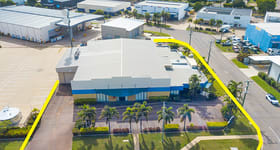 Offices commercial property for lease at 43 Dalrymple Road Garbutt QLD 4814
