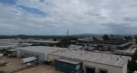 Factory, Warehouse & Industrial commercial property for lease at 16 West Link Place Richlands QLD 4077