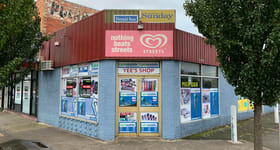 Shop & Retail commercial property for lease at Corner Heatherton Ro / 1 Dunearn Crescent Dandenong North VIC 3175