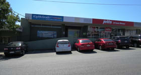Shop & Retail commercial property for lease at 5/33 Carberry Street Grange QLD 4051