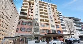 Other commercial property for lease at 25-29 Berry  Street North Sydney NSW 2060