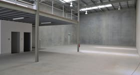 Offices commercial property for lease at Unit 2/13 Ford Road Coomera QLD 4209