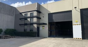Factory, Warehouse & Industrial commercial property for lease at 1/118 Lahrs Road Ormeau QLD 4208